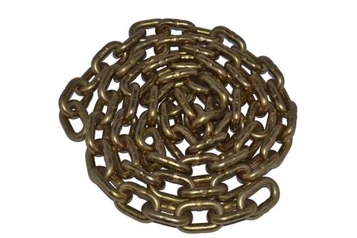 12-BULK-Chain.jpg