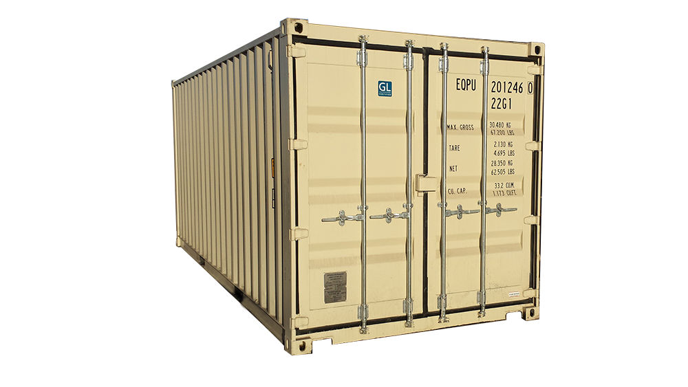 20-1-Trip-Container-2.png