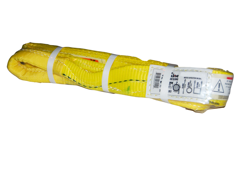 20-EE2-9802X20.jpg