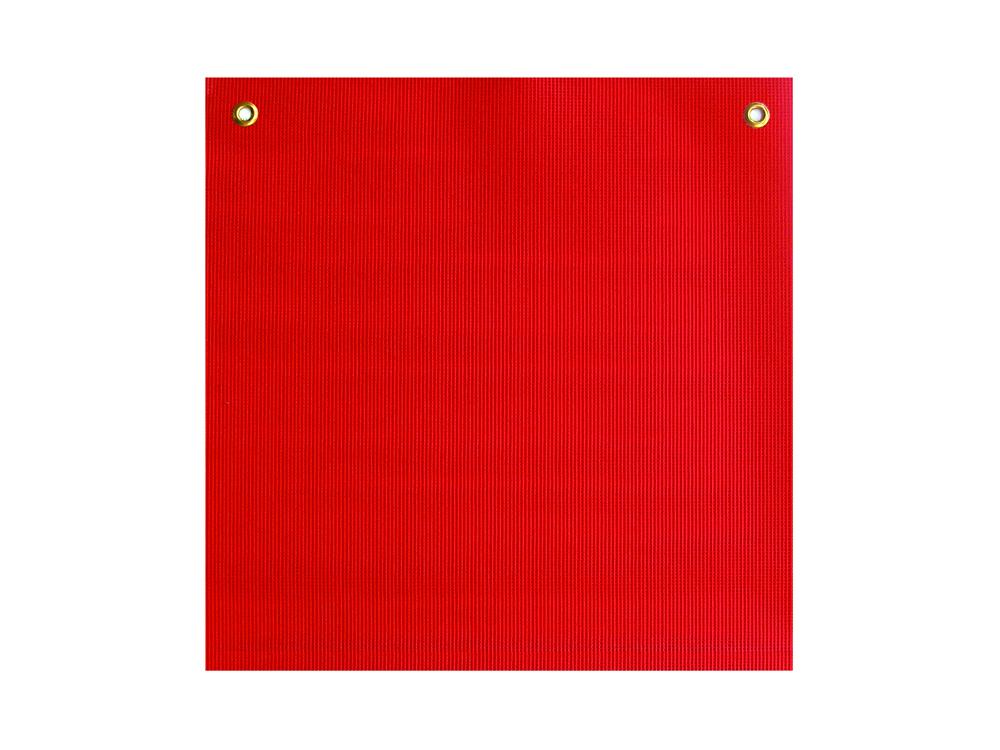 49893-12-Red-Flag1.jpg