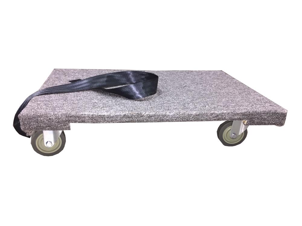 4wh-solid-carpet-bottom-W-WHEELS-PS-Web.jpg