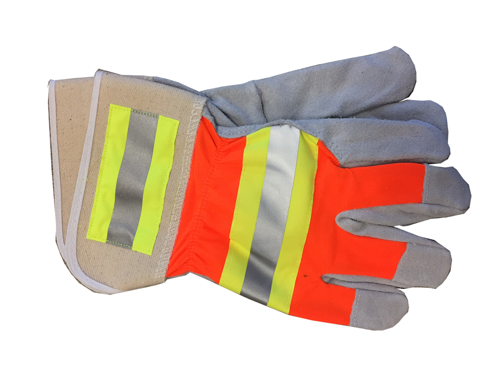50435-XL-gloves-PS-Web-.jpg