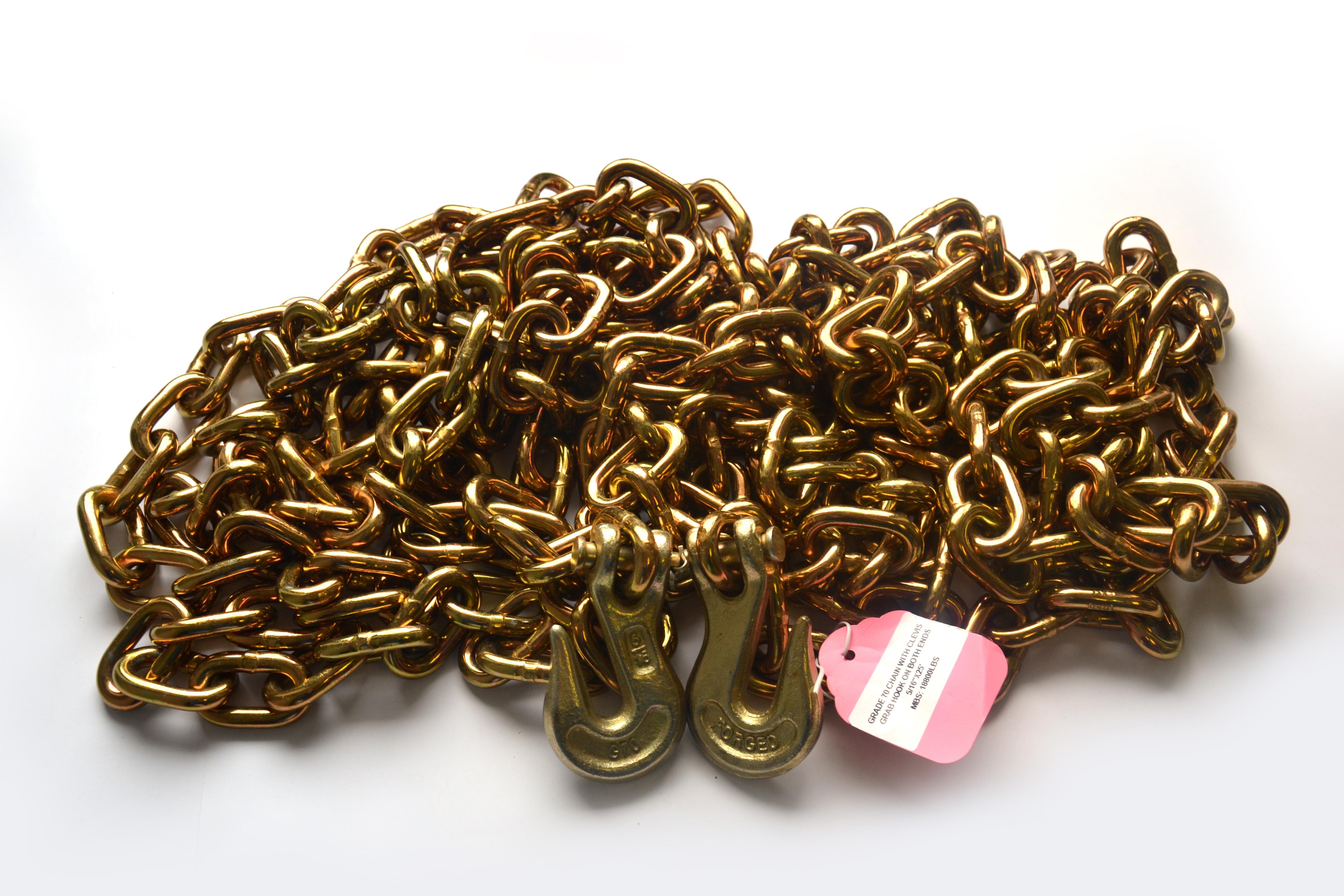 516-Chain-01.jpg
