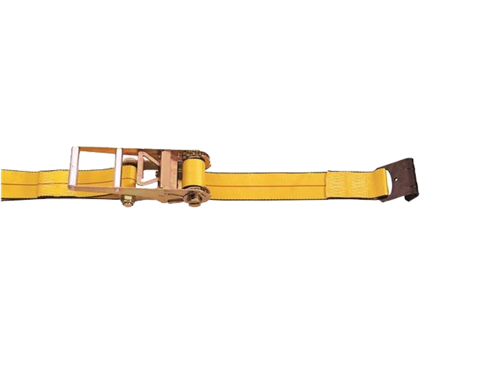 553021-3-RATCHET-STRAP-806-LONG-HANDLE-FLAT-HOOK.jpg