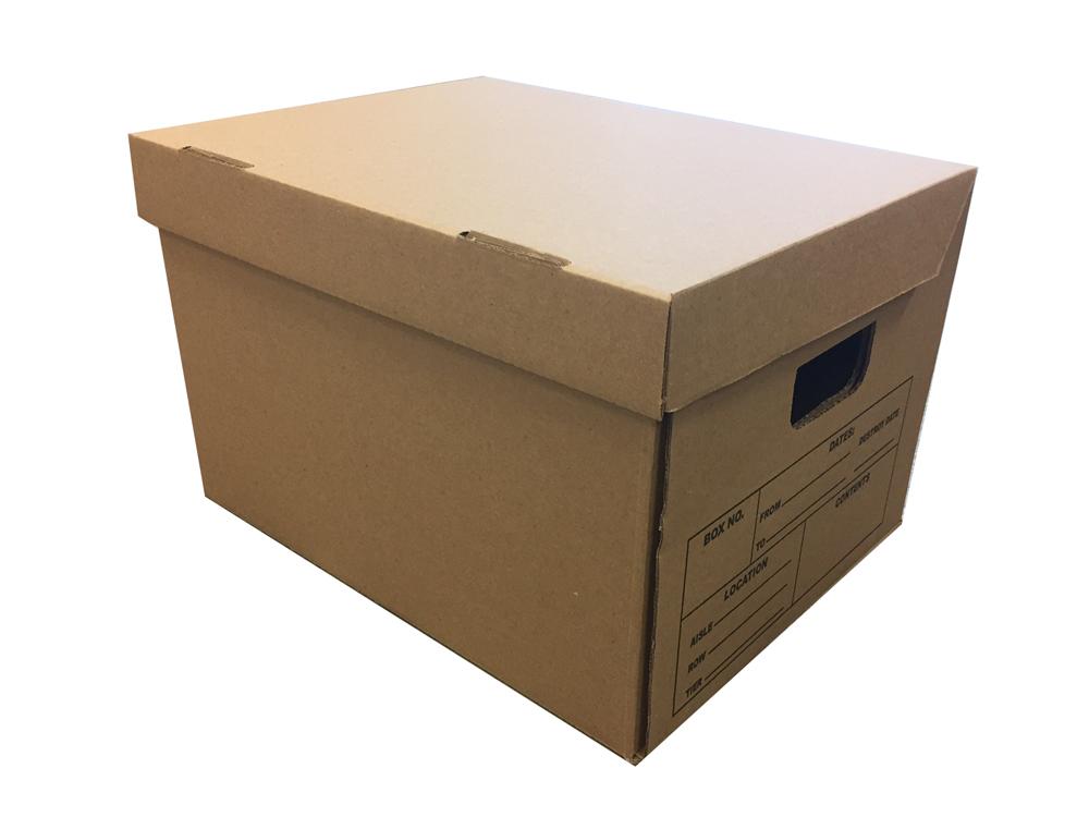 BOX-FILE.jpg