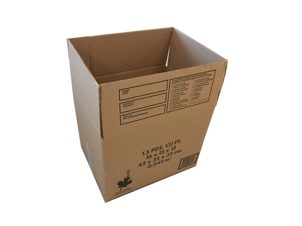 BOX-MB16X13X13-PS.jpg