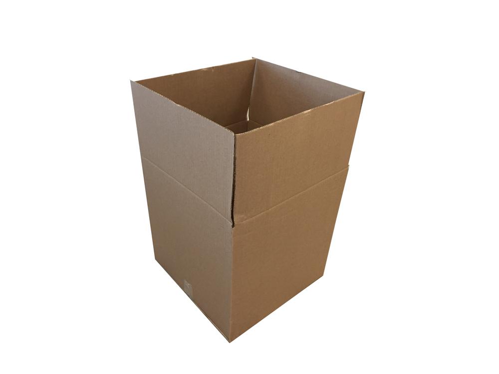 BOX-SC16X16X16PS.jpg