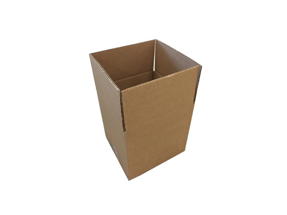 BOX-SC8X8X8PS.jpg