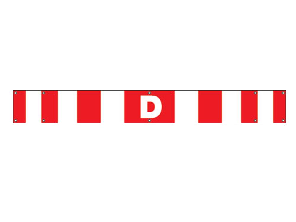 Banner-D-Dimensional.jpg
