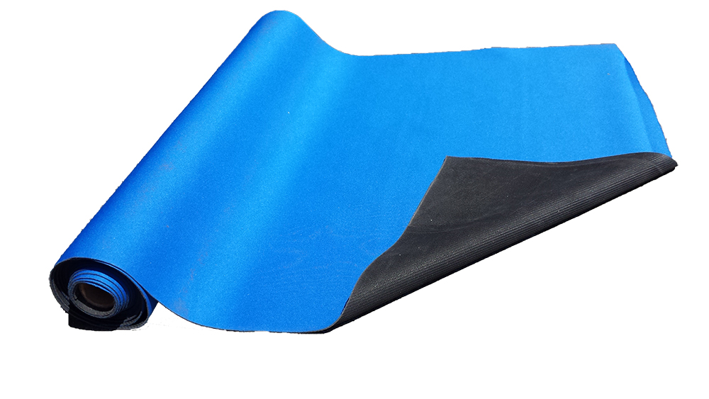 Blue-Floor-Runner.jpg