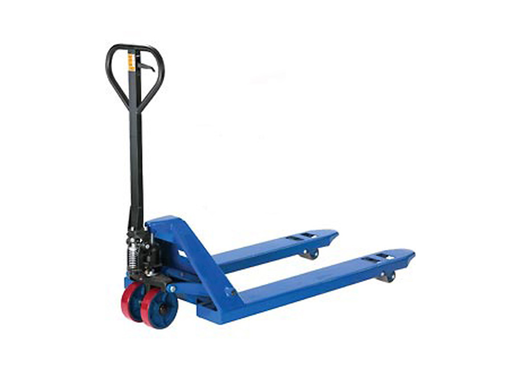 Blue-Pump-Truck-WEB-SIZE-1.jpg