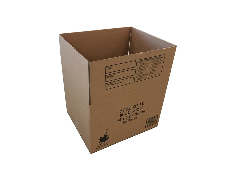 Box-MB18X15X12.5PS.jpg