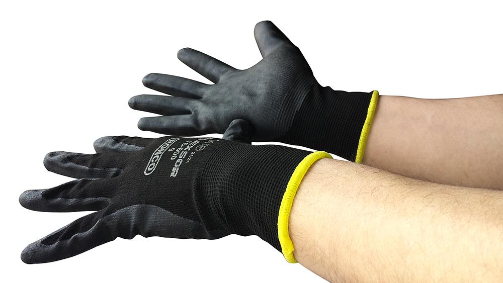 Flexsor-Glove.jpg