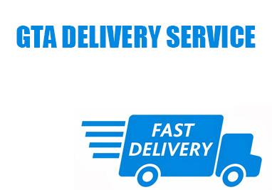 GTA-Delivery-Service.jpg