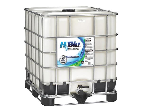 H2Blu-Bulk-Tote.jpg