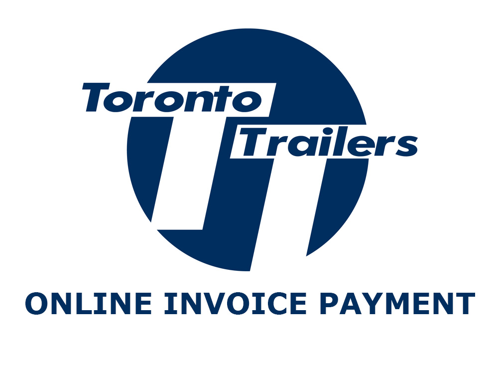 Invoice-Payment-1.jpg