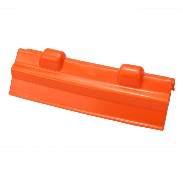 Long-Plastic-Corner-Protector.jpg