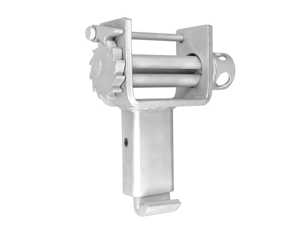 Portable-Winch-49716-10.jpg