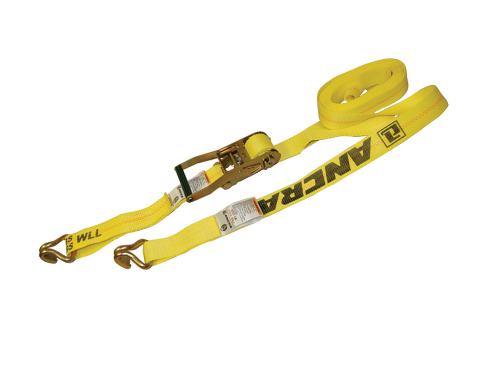 Ratchet-Bucckle-Strap-With-Wire-Hooks-45982-43.jpg