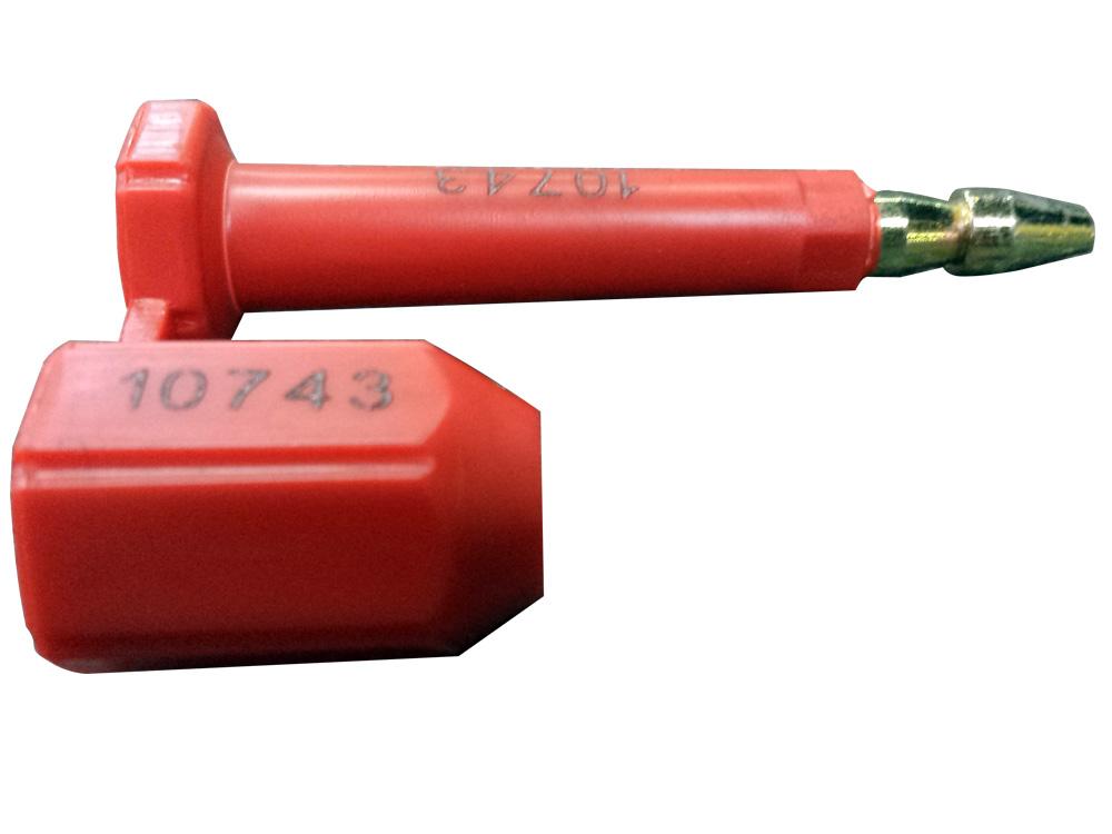 Red-Bolt-Seal-1.jpg