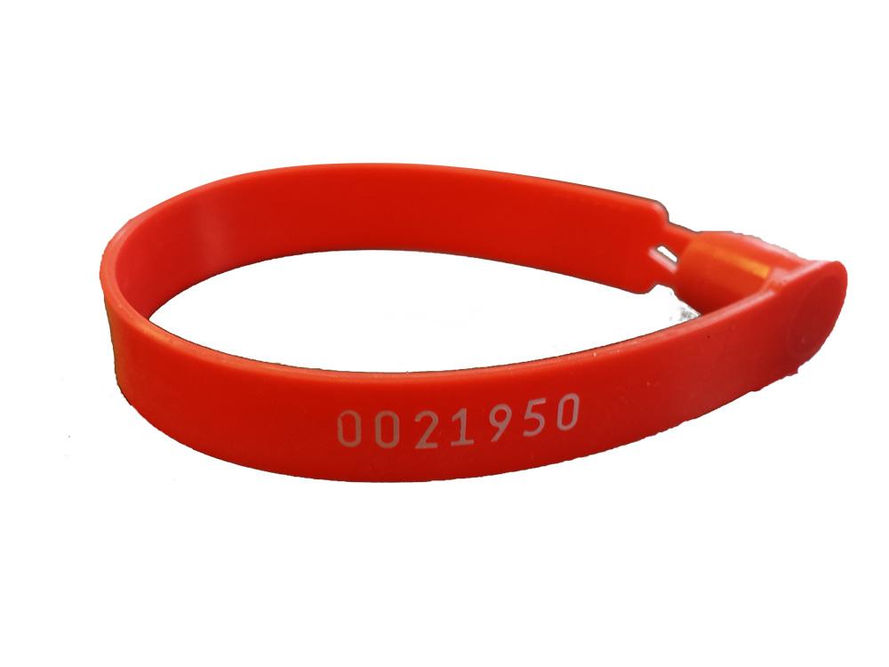 Red-Plastic-Seal-1.jpg