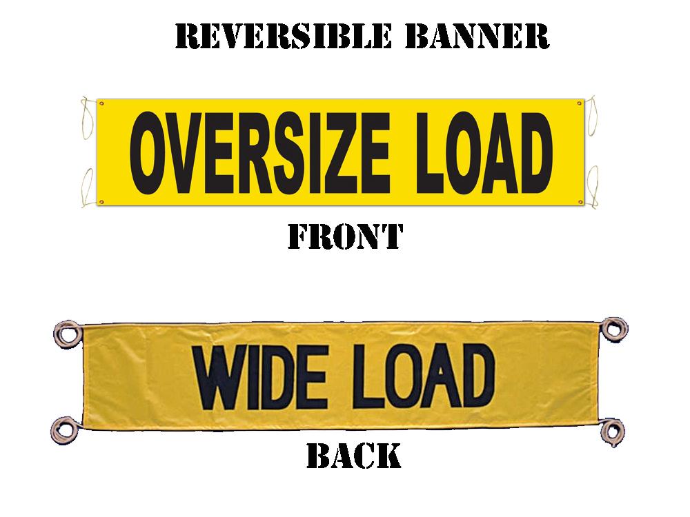 Reversible-Wide-Load-and-Oversize-Load-Banner.jpg