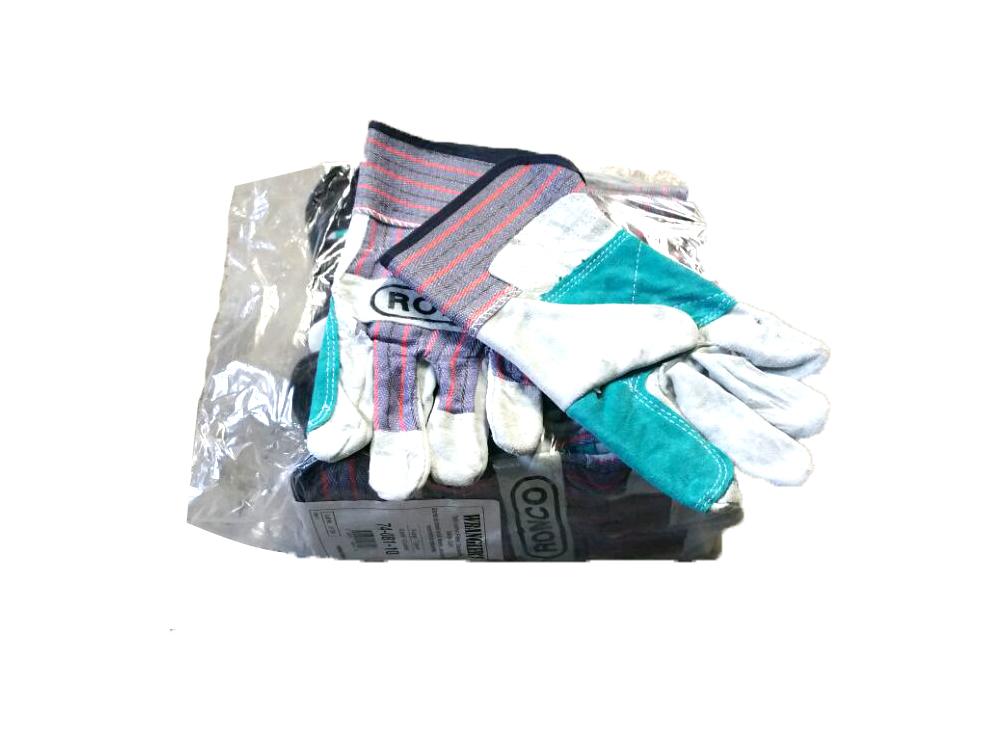 Split-Leather-Gloves.jpg
