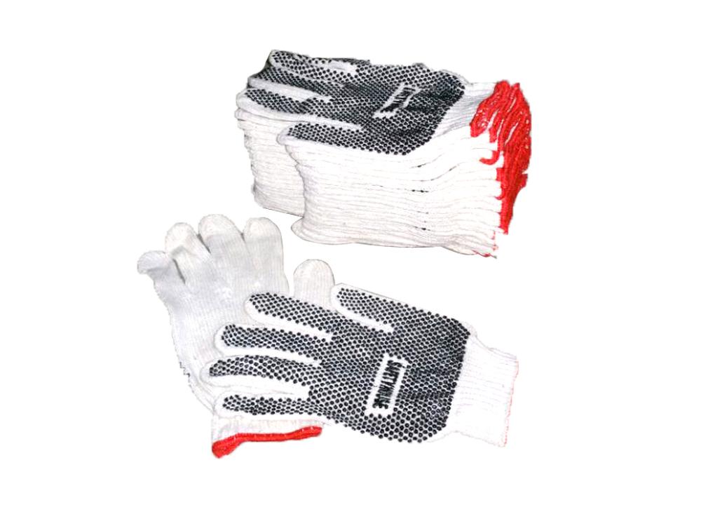 Spring-Knit-Gloves.jpg