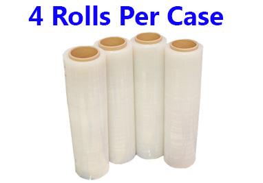 Stetch-Wrap-4-Rolls.jpg