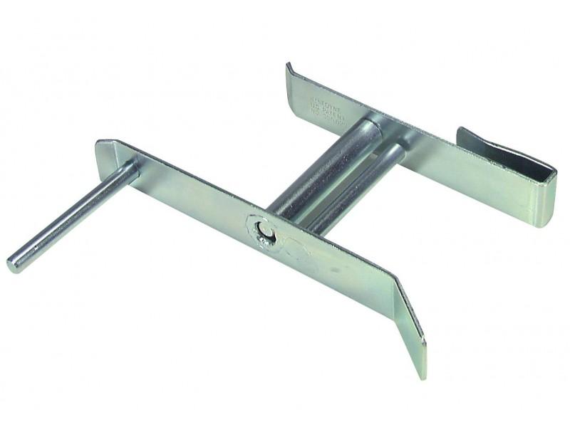 Strap-Winder-10091-DOWNLOAD-.jpg