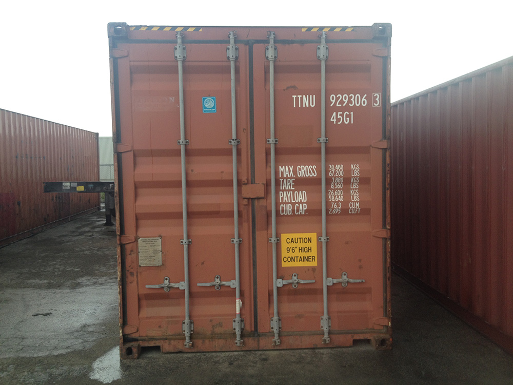 TTNU92293063-DOORS.jpg