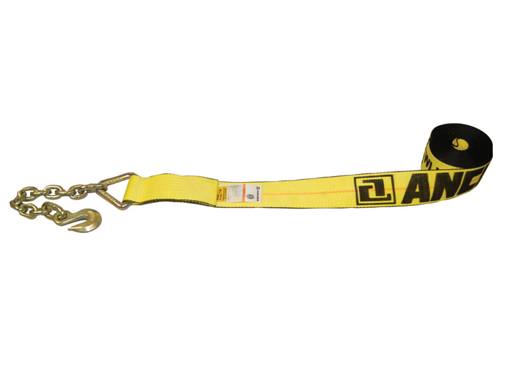 WINCH-STRAP-WITH-CHAIN-AND-HOOK-41660-14-30.jpg