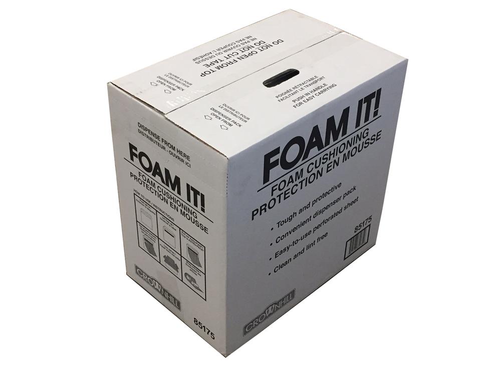 fOAMBOX-2.jpg