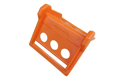 plastic-corner-protectors.jpg