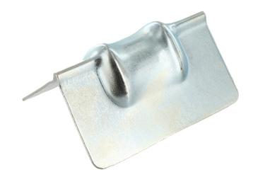 steel-corner-protector-raised-groove.jpg