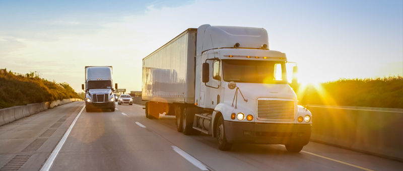"What Your Trucking Company Needs to Know about ""Last Mile Delivery"""