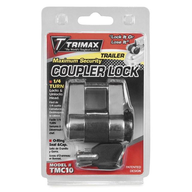trimax_trailer-door-latch-lock_233