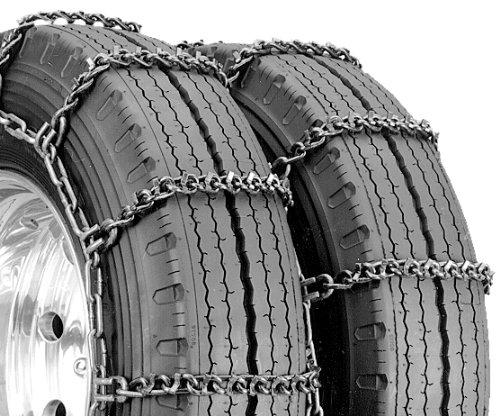 Tire Chain Kinedyne double