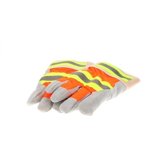 50435–3T-L gloves-PS-Web-