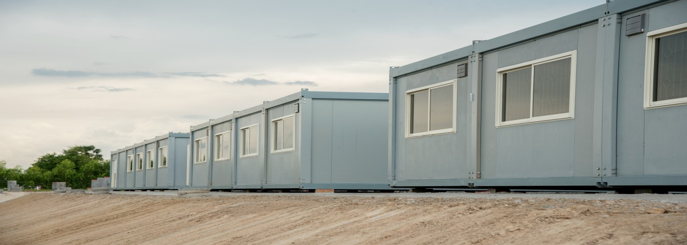 What Is the Cost of Buying Mobile Storage Containers in Ontario?