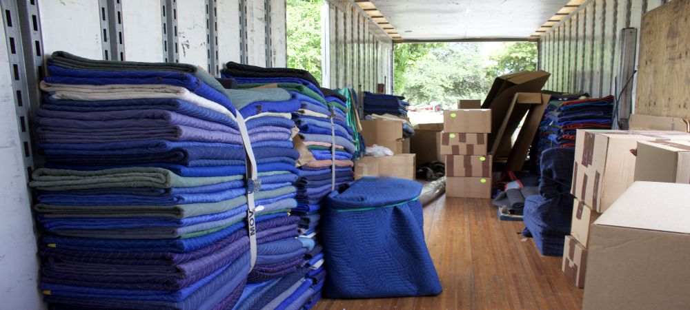 moving blankets for shifting