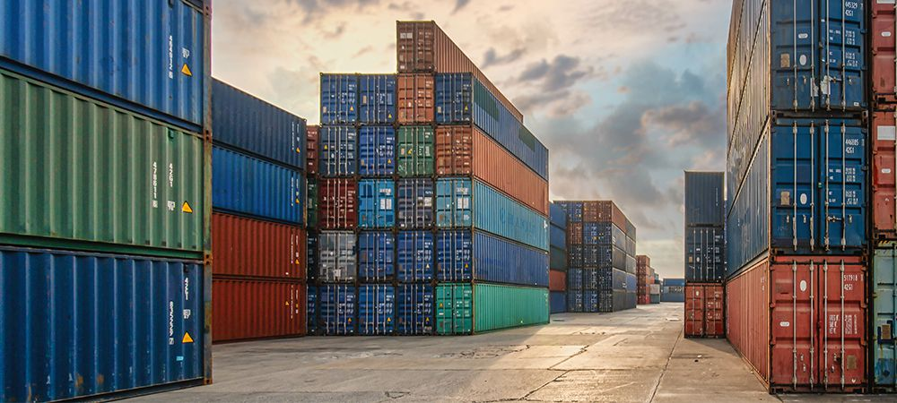 How Long Do Shipping Containers Last?