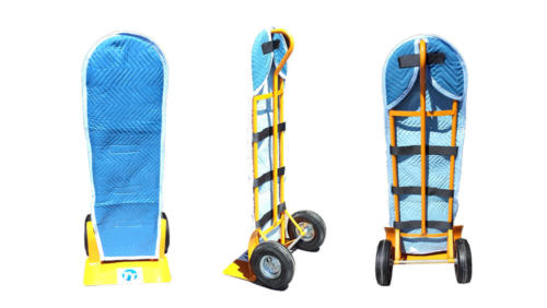 360-Degree-Hand-Truck-Cover