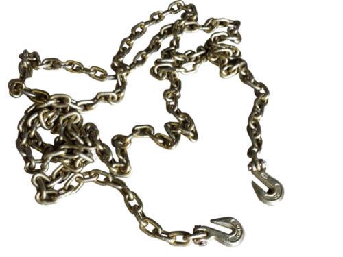 38-Chain-1