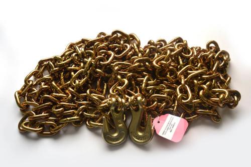 516-Chain-01